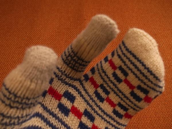 おしゃれなスマホ対応の手袋エヴォログ/EVOLGはいいよ