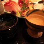 下北沢で刺身を食べるなら、おすすめしたい海鮮系居酒屋まとめ