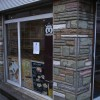 下北沢で数少ないモーニングを頂けるカフェ「ミクスチャー」は最高