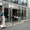 下北沢北口・ノースサイドカフェが3月末で閉店していました