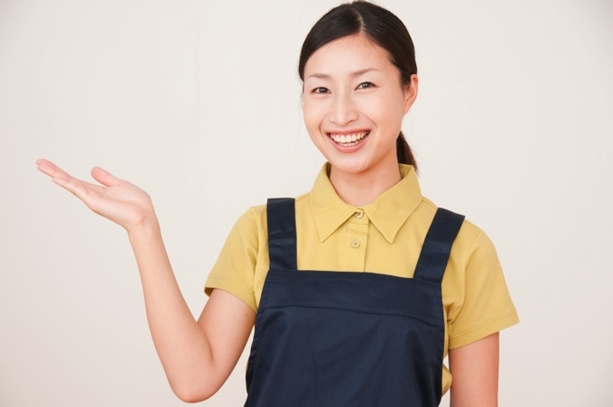 下北沢の家事代行サービスをサービス内容、料金、最寄り拠点、連絡先などまとめ