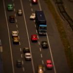 下北沢から最寄りのレンタカーショップはどこ?所在地や連絡先、営業時間、利用料金の比較まとめ