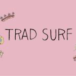 """世界の工芸品の企画展が下北沢でまもなく開催!""""TRAD SURF"""" 2/11(土)よりレインボー倉庫にて"""
